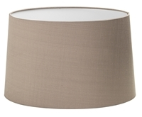 5012001 , Azumi Round Table Shade Oy