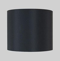 5016002 , Drum 150 Shade Bk
