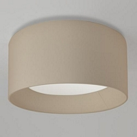 5021009 , Bevel Round 600 Shade Oy