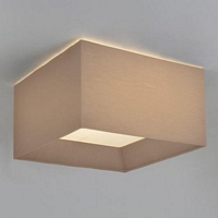 5021010 , Bevel Square 550 Shade Oy