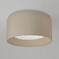 5021011 , Bevel Round 450 Shade Oy