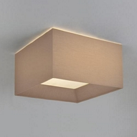 5021012 , Bevel Square 400 Shade Oy