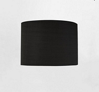 5016021 , Drum 200 Shade Bk