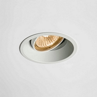 1249003 , Minima Round Adjustable
