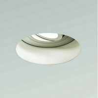 1248006 , Trimless Round Adjustable