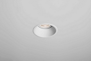 1249010 , Minima Round Fixed Fire-rated